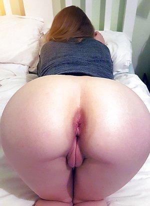 sexy mexikaner frauen mit big buts